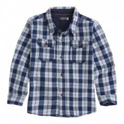 Camisa niño Cody