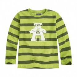 Camiseta niño University