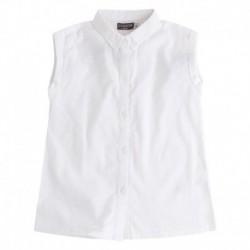 Camisa niña  Sofis
