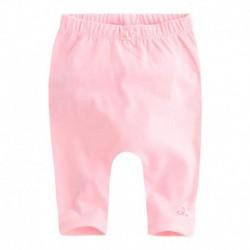 Pantalón recién nacido Minifluor