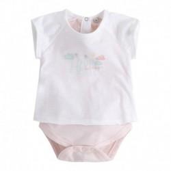 Conjunto recién nacido Minisun