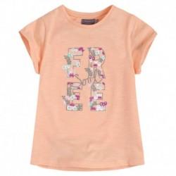 Camiseta niña Free
