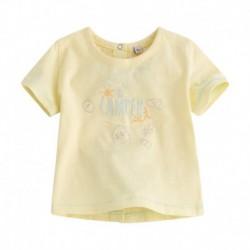 Camiseta recién nacido Minicamper