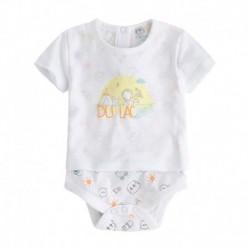 Conjunto recién nacido Minikit
