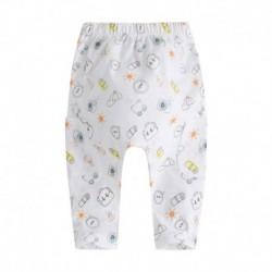 Pantalón  recién nacido Minikit