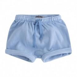 Shorts recién nacido Minilake