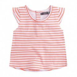 Camiseta  bebé niña BBKodak