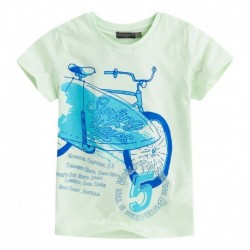 Camiseta niño Tamarindo