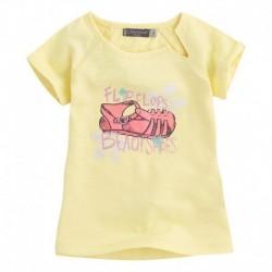 Vestido bebé niña BBSHOES