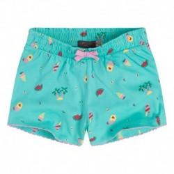 Shorts niña Summer