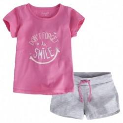 Pijama niña TODAY