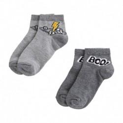 PACK de calcetines niño SOCK